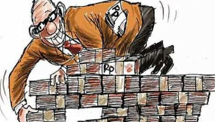 MA Keluarkan Aturan, Korupsi Minimal Rp100 Miliar Dipenjara Seumur Hidup