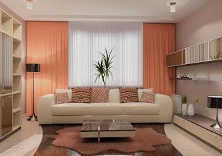 iluminacion-decoracion-salones