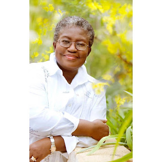 WTO Names Okonjo-Iweala Among Candidates For DG Election