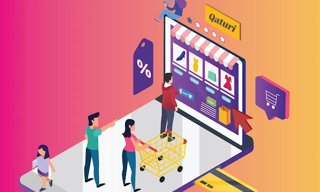 Páginas Confiables Para Comprar Por Internet Perú