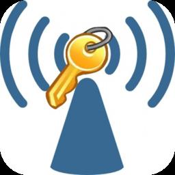 Membobol Password Wifi | Wifi Key Finder v1.1.0 Final (Portable)