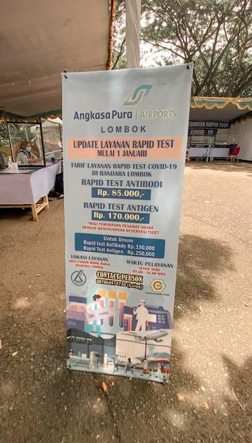 tes-swab-antigen-di-bandara-lombok