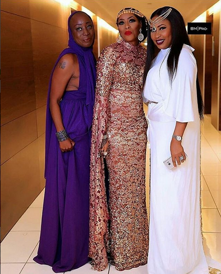 Photos-from-the-Arabian-Night-theme-Premiere-of-The-Wedding-Party-2-Destination-Dubai