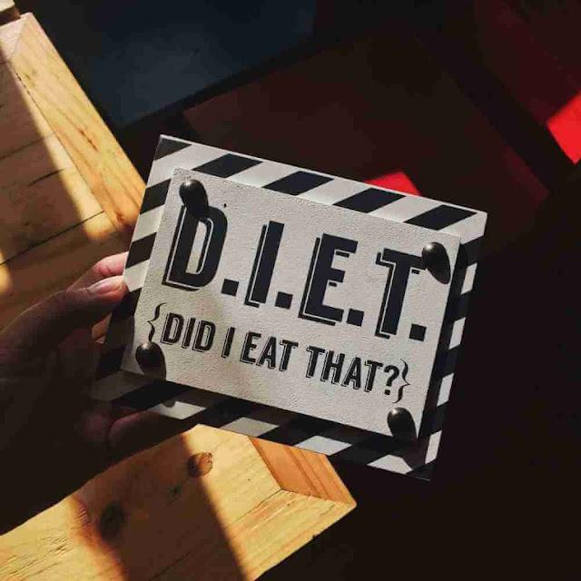 Keto Diet or Low Carb Diet - Winners Total Fitness