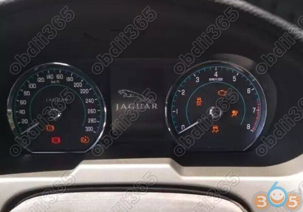 cg100-repair-jaguar-xj-airbag-2