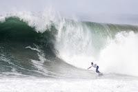 50 Vasco Ribeiro Rip Curl Pro Portugal foto WSL Damien Poullenot