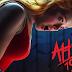 """""""American Horror Story: 1984"""" ganha novo teaser"""