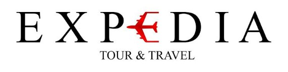 Lowongan Kerja Freelance di Expedia Tour and Travel
