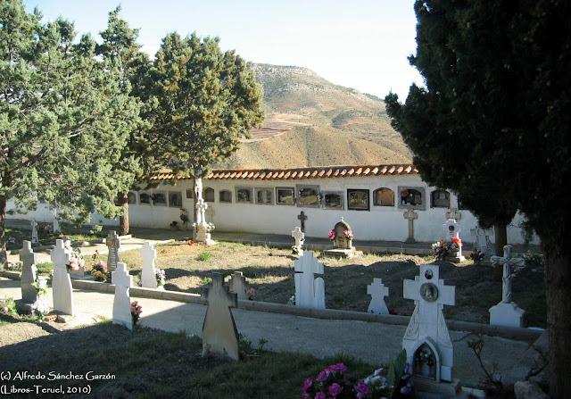 cementerio-libros-teruel