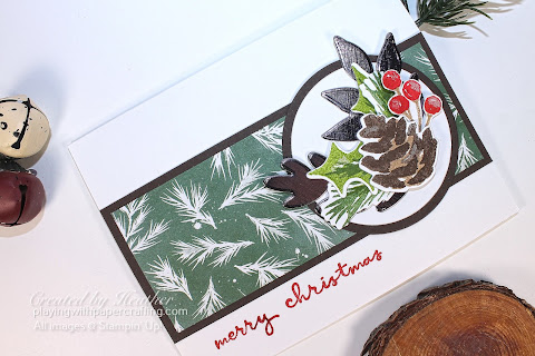 painted christmas suite for newsletter tutorial 3