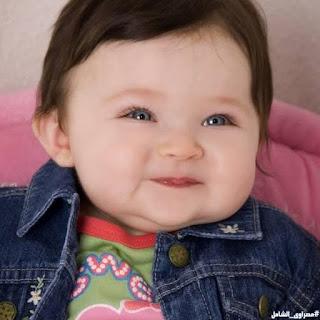 صور اطفال حلوين 2020 اطفال بيبي حلوين جدا