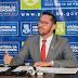 Secretário Municipal de Desenvolvimento Social da cidade de Vitoria da Conquista  troca de idade neste domingo