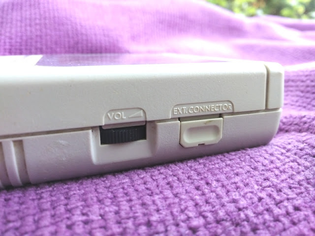 super mario game free  c1-01 charger