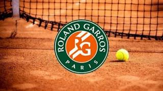 Roland-Garros – Le Replay de dimanche 26 mai 2019