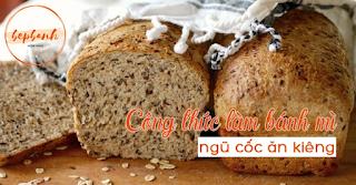 cong-thuc-lam-banh-mi-ngu-coc-an-kieng-bep-banh