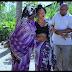 VIDEO | Maneno ya Kuambiwa -Epsode 35 | Download