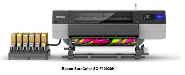 Epson SureColor FC-10030H