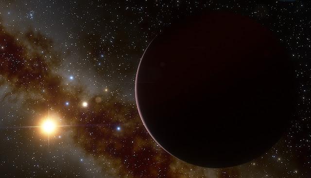 Big-exoplanet - Guillem Anglada