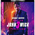 John Wick 3: Parabellum Pre-Orders Available Now! Releasing on 4K UHD, Steelbook, Blu-Ray, and DVD 9/10, Digital 8/23
