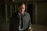 Wakefield Movie Bryan Cranston Image 2 (2)