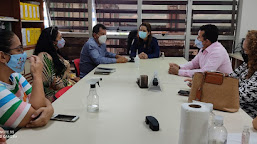 Na chegada do mês de conscientização ao autismo, Mara Rocha confirma à Família Azul, a indicação de emenda para o tratamento de autismo na capital, Bujarí e Feijó
