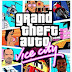 Download GTA Vice City Repaired
