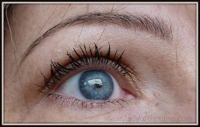 Lancome Hypnose Star Mascara