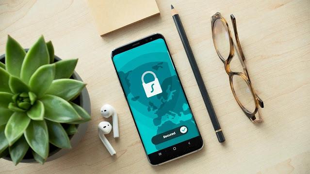 How to Remove App Lock