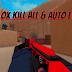 Counter Blox   Auto ESP And Kill All