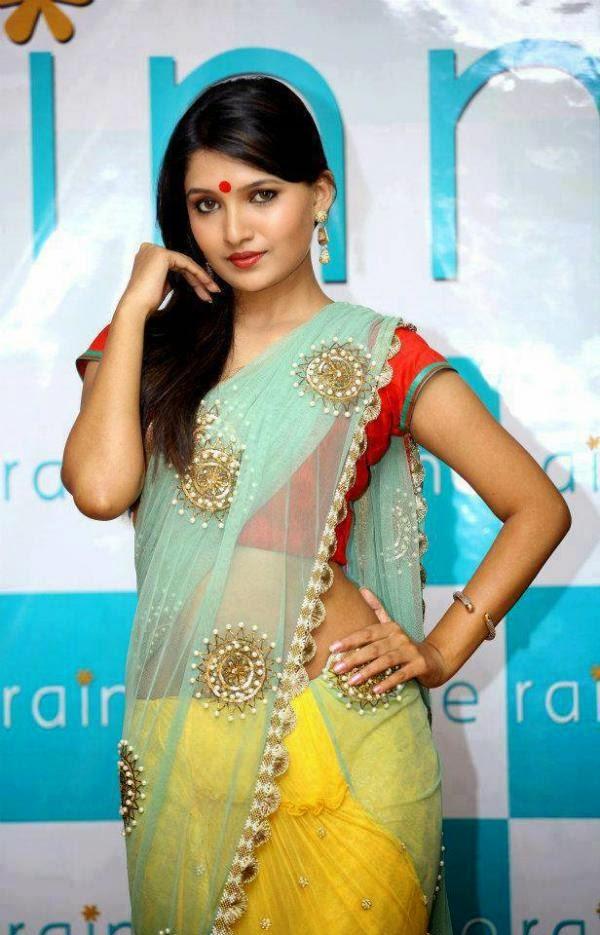 tv actress photos