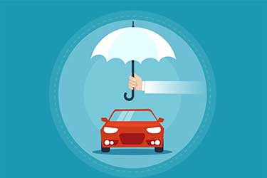 Learn From These Mistakes Before You Learn Learn How To Buy A Car And Car Insurance Without Breaking Your Budget.