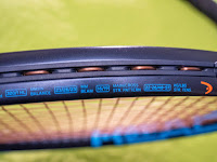 Head Graphene 360 Instinct S spec