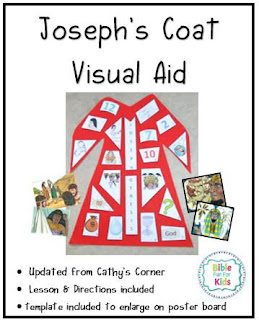 https://www.biblefunforkids.com/2019/09/josephs-coat-visual-aid.html