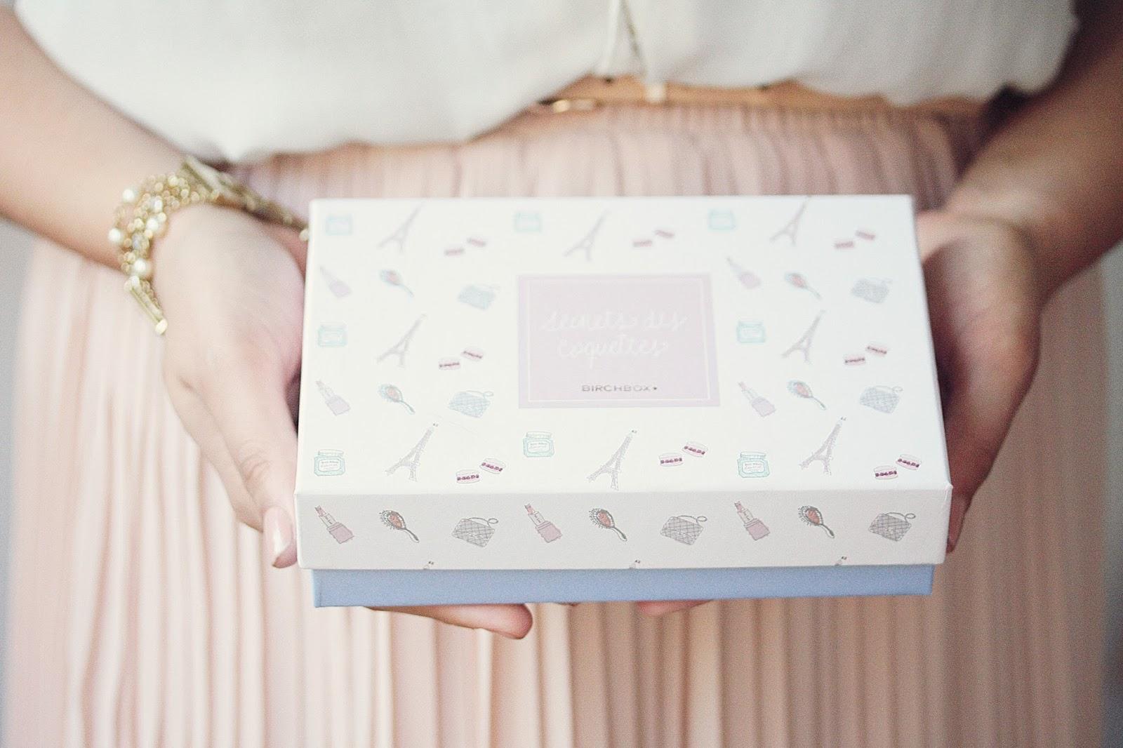 http://www.rosemademoiselle.com/2015/10/sdcxbirchbox_85.html