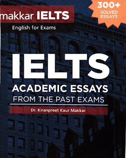 alt=makkar-ielts-academic-essays-from-the-past-exams-by-dr-kiran-preet-makkar