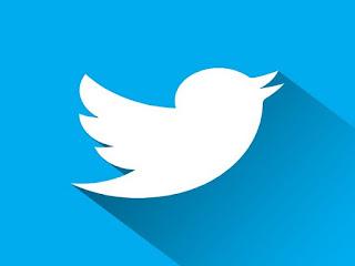 twitter-close-fake-account