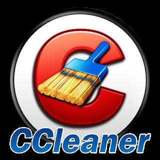 تحميل برنامج  سي كلينر CCleaner  عربي للكمبيوتر والاندرويد اخر اصدار2020