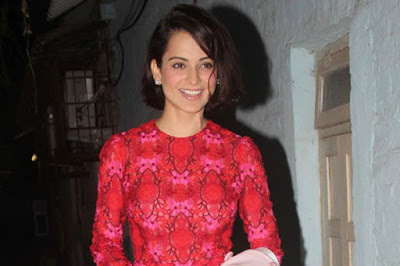 Can-t-sell-myself-on-Twitter--Kangana-Andhra-Talkies