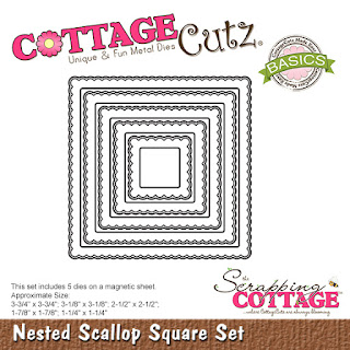 http://www.scrappingcottage.com/cottagecutznestedscallopsquareset.aspx