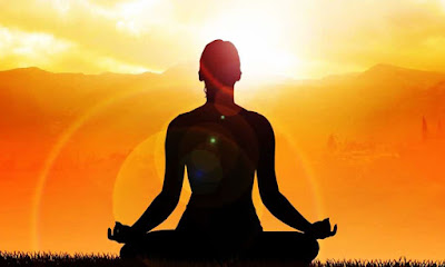 Koncentráció, meditáció: A koncentráció ereje
