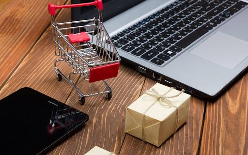 Cara Memilih Supplier Saat Belanja Grosir Online