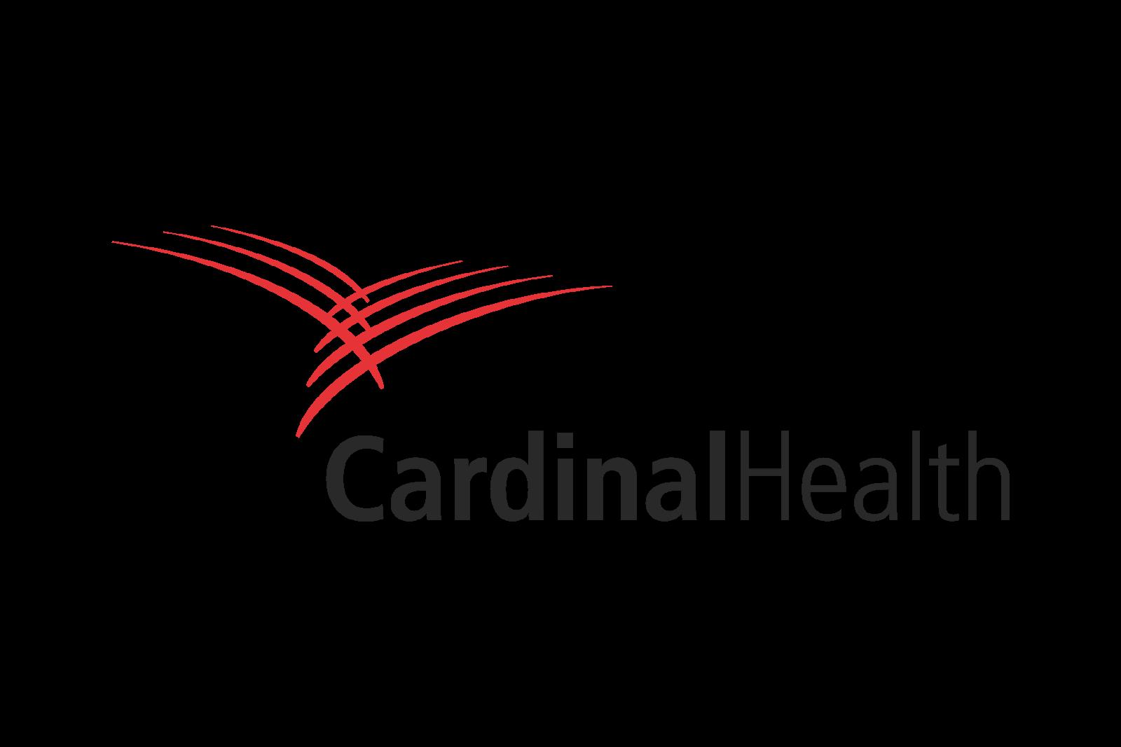 Cardinal Intellectual Property