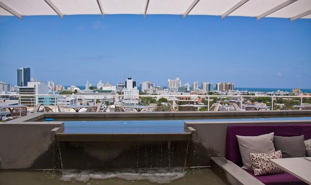 Find The Best Restaurants in Miami Beach - Street Food