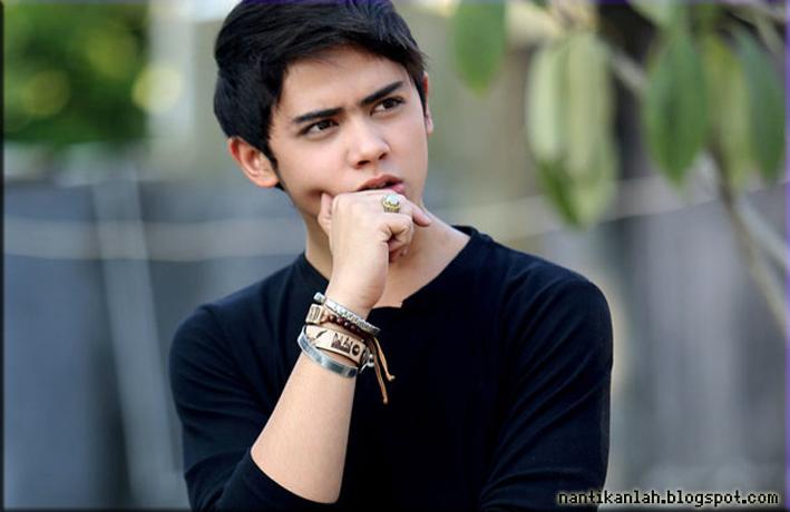 Kumpulan Foto Alinado Syarief