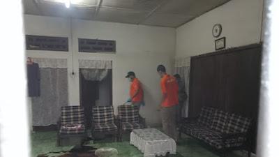 Pembunuh Boru Sianipar di Sergai Dikabarkan Ditangkap, Kakinya Ditembak