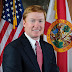 Adam Putnam Far Right Donald Trump Supporter