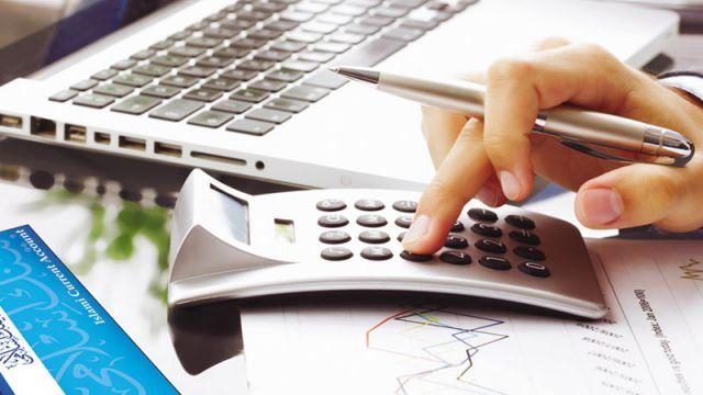 Khóa học công cụ quản lý tài chính cho tổ chức phi lợi nhuận
