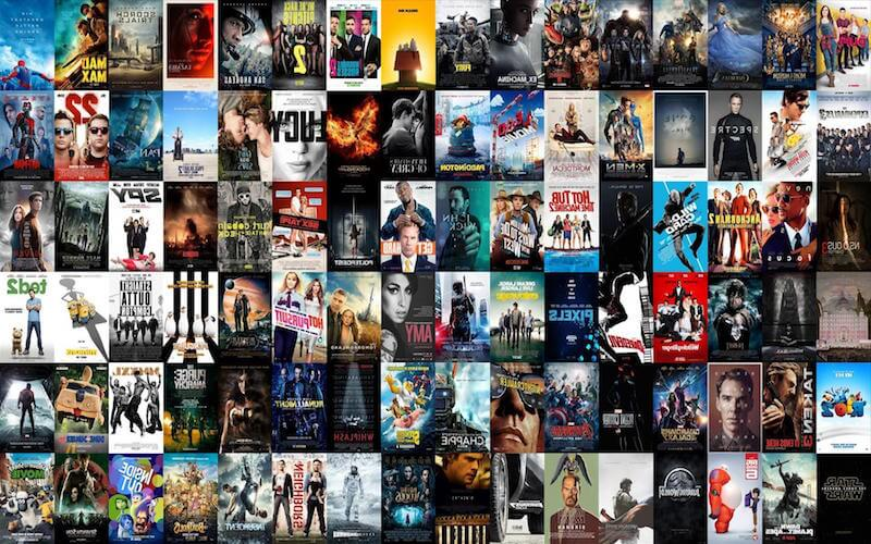 List Of Hollywood Movies Dubbed In Hindi Latest Tricks For Earn