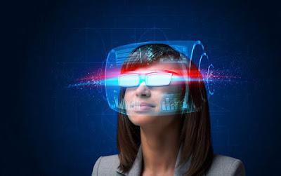 L'aposta dels gegants tecnològics per la intel·ligència artificial
