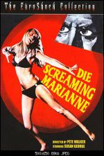Die Screaming Marianne 1971